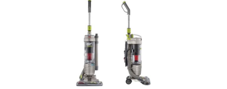 Hoover WindTunnel Air Bagless Vacuum Cleaner