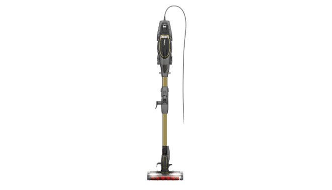 Shark Flex DuoClean Ultra-Light Upright Corded Vacuum
