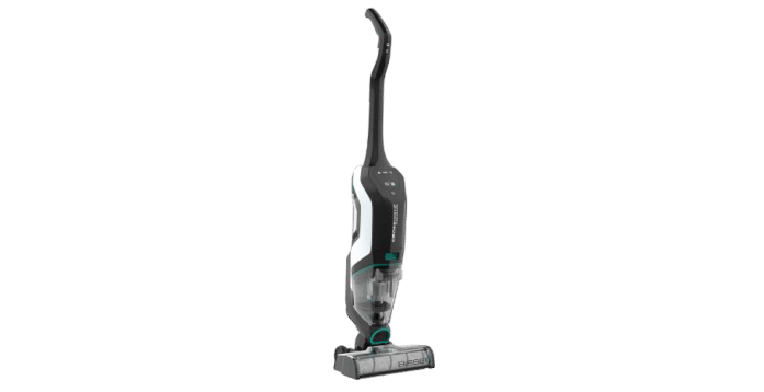 BISSELL__2554A_CrossWave_Cordless