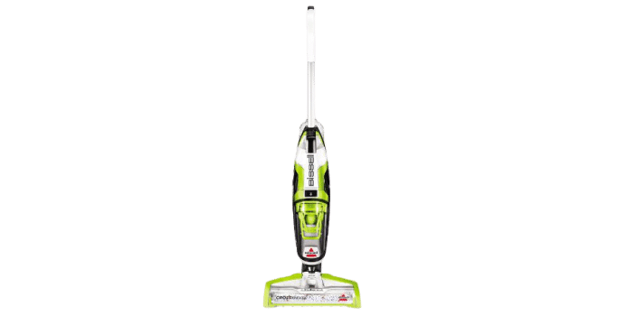 BISSELL_CrossWave_Floor_and_Carpet_Cleaner_with_Wet-Dry_Vacuum-