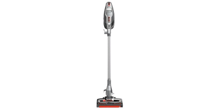Shark_HV382_Rocket_DuoClean_Ultra-Light_Corded__Non-Cordless__Bagless_Carpet_and_Hard_Floor_with_Hand_Vacuum__Charcoal