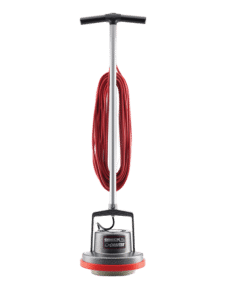 Oreck_Commercial_ORB550MC_Commercial_Orbiter_Floor_Machine
