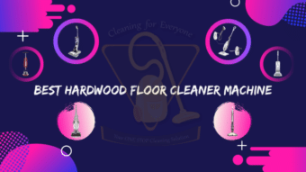 Best-HardWood-Floor-Cleaner-Machine